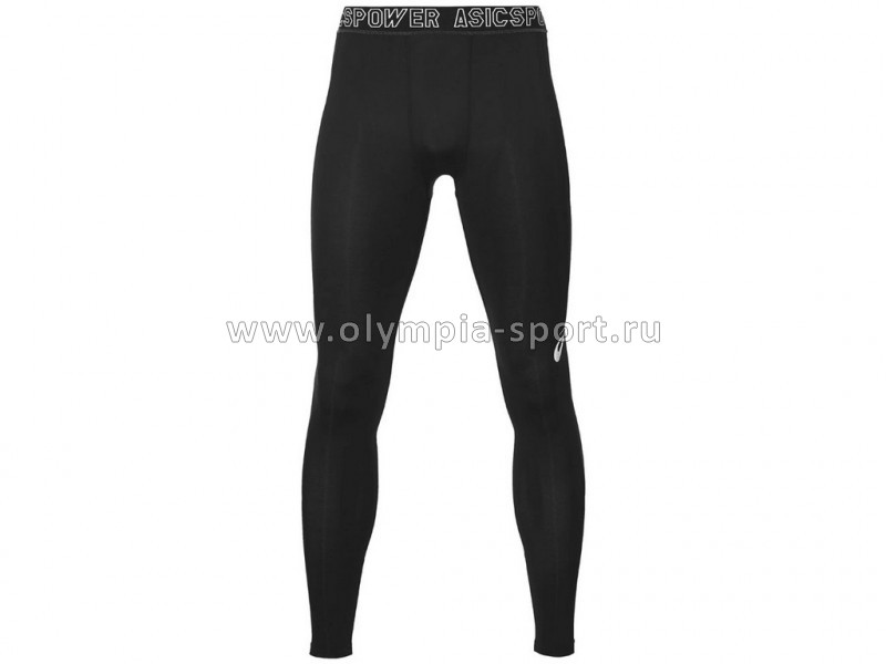 Брюки Asics 141106 0904 BASE TIGHT