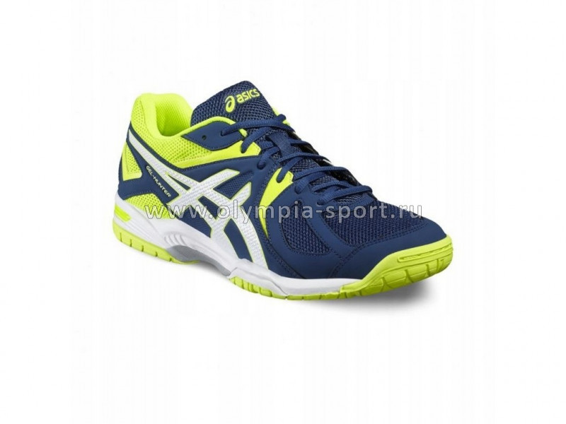 Кроссовки Asics Gel-Hunter 3 R507Y 5801
