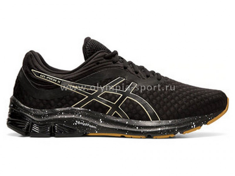 Кроссовки Asics GEL-PULSE 11 Winterized 1011A707 001