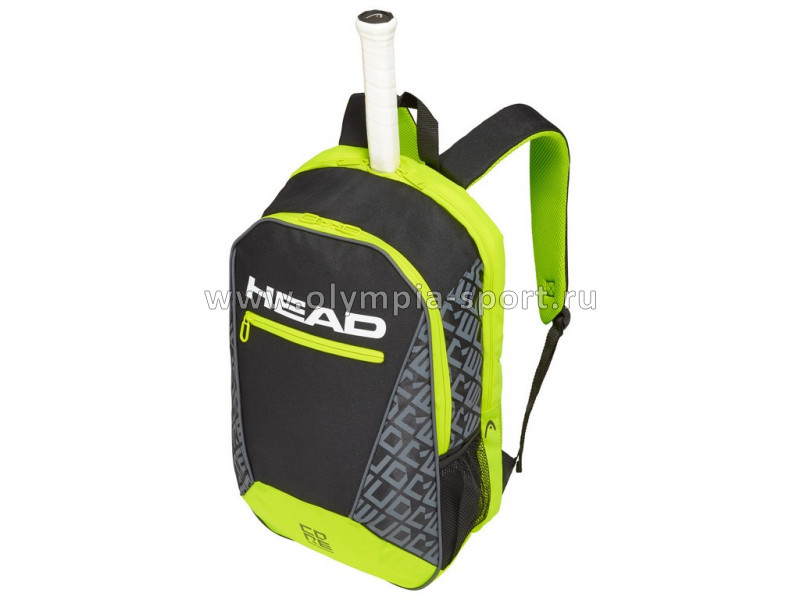 Рюкзак Head Core Backpack (BKNY) 283539