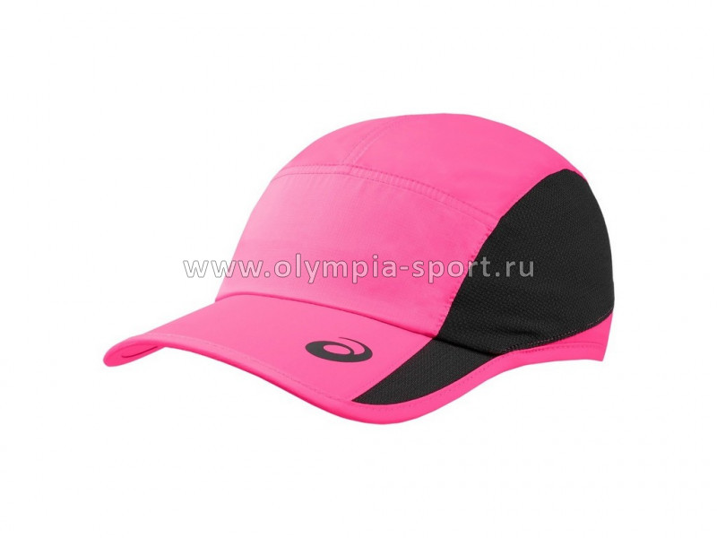 Кепка Asics 132059 0688 PERFORMANCE CAP