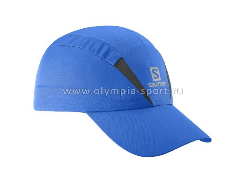 Кепка Salomon 380121 Waterproof Cap